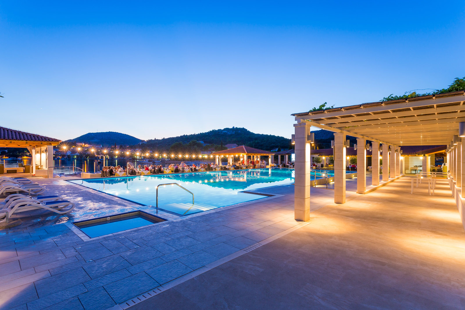 100 Admiral Pools Llc Scottsdale Pool Service Admiral Pools Youtube Buster Crabbe Pools
